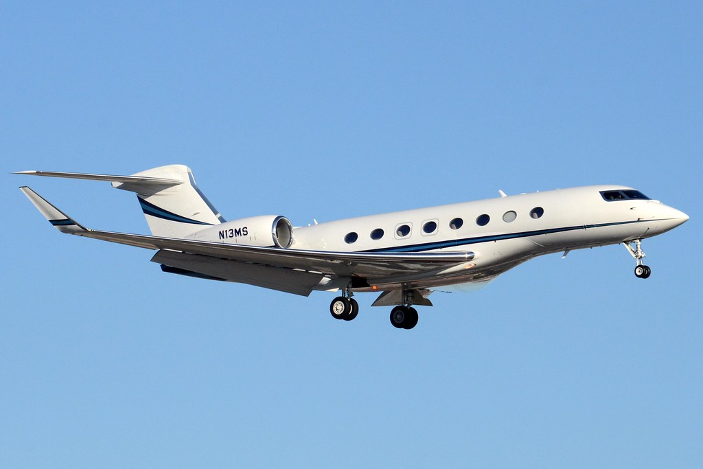 N13MS - G650 - Not Available