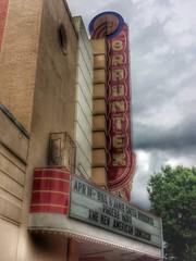 Brauntex Theatre- New Braunfels TX (3)