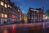 Amsterdam3_SamyangAF14mm_AlbertDros