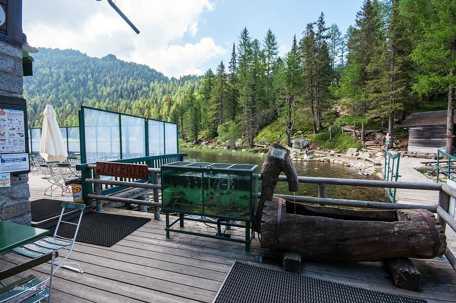 Pinzolo, Trentino, Trentino-Alto Adige, Italy, 0.006 sec (1/160), f/8.0, 2016:06:29 15:41:59+03:30, 10 mm, 10.0-20.0 mm f/4.0-5.6