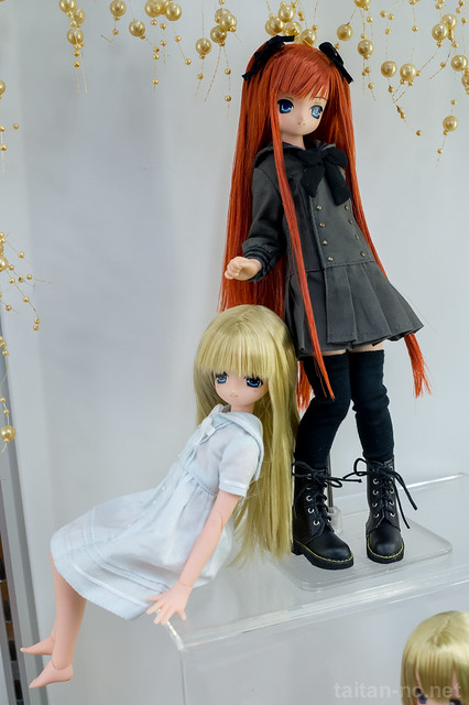 AZONE_LS_Akihabara_20130105-DSC_9764