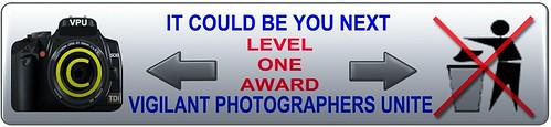 New Logo Award.jpg