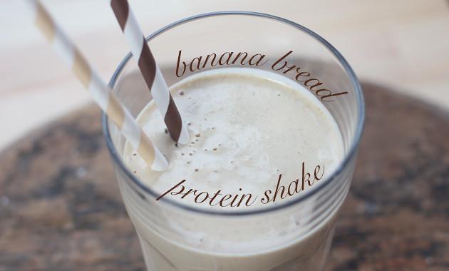 banana-bread-protein-shake-tx