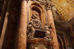 San Pietro - interno 4