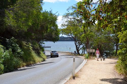 Bancroft Bay 03