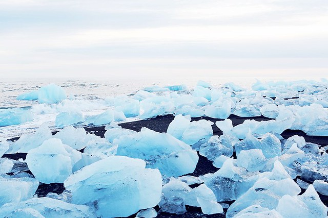 garypepper_iceland88