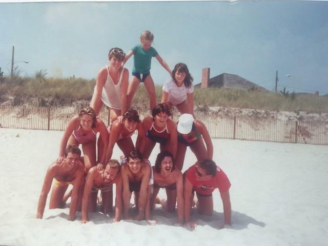 circa 1984