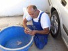 Kreta 2007-2 010