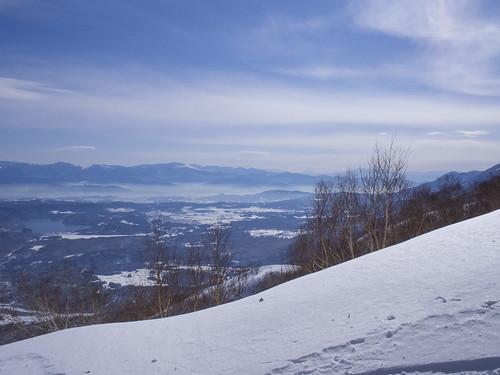 前山ノーボード-4
