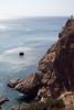 Kreta 2007-2 442