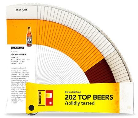 beertone-1