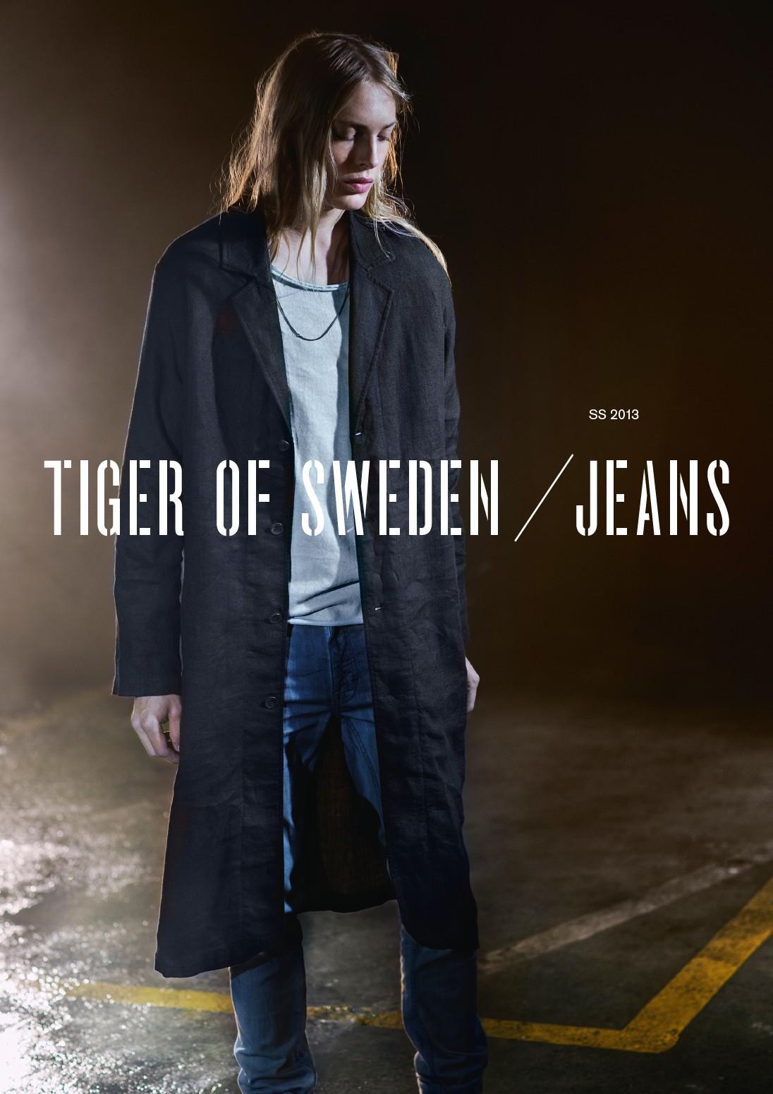 Erik Andersson0164_TIGER OF SWEDEN JEANS SS13