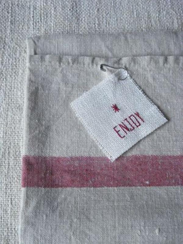 etiquetas de tela bordadas (4)