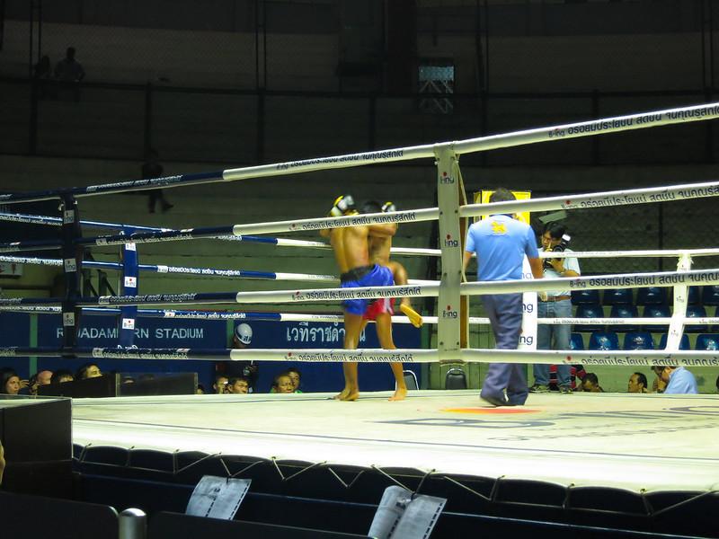 thailand-0039