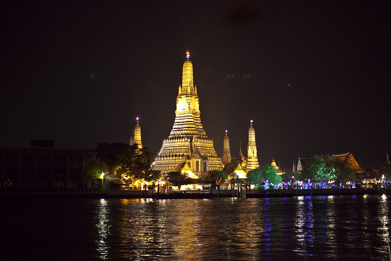 thailand-0142