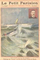 ptitparisien 19 dec 1909