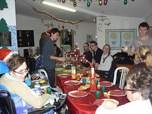 dîner de Noël au centre.jpg