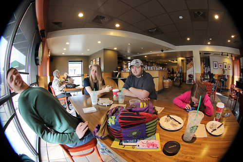 starbucks fisheye-1