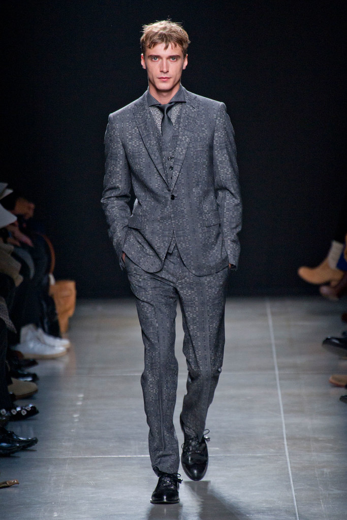 FW13 Milan Bottega Veneta134_Clement Chabernaud(fashionising.com)