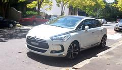 automobile, automotive exterior, citroã«n, family car, vehicle, automotive design, mid-size car, subcompact car, city car, land vehicle, hatchback,