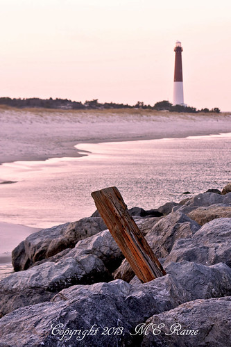 "lighthouse state jetty lbi longbeachisland jersey park"" ""new shore"" ""lighthouse"" ""barnegat"