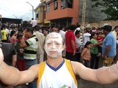 Carnaval Riojano 2011