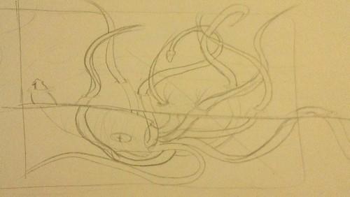 Kraken:Basic