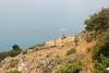 Kreta 2011-1 301