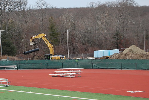 Franklin_HS_Construct_1