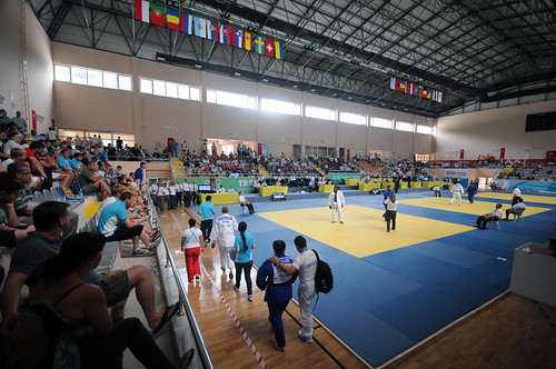 judo (11)