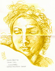 09-01-13 by Anita Davies