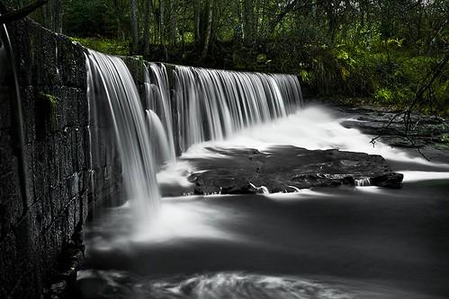 Cascada Rio Baias 2