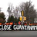Close Guantánamo
