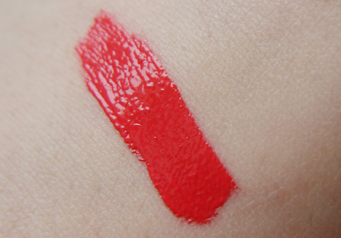 rimmel apocalips stellar review 5