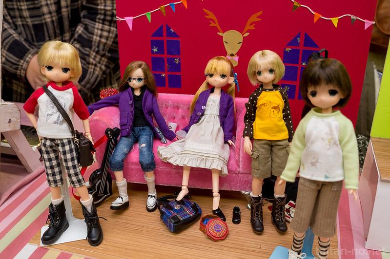 DollShow36-DSC_0845