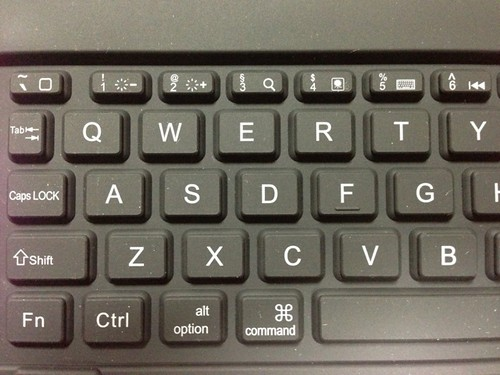 Keyboard-8