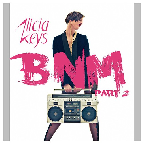 alicia-keys-bnm-part-2