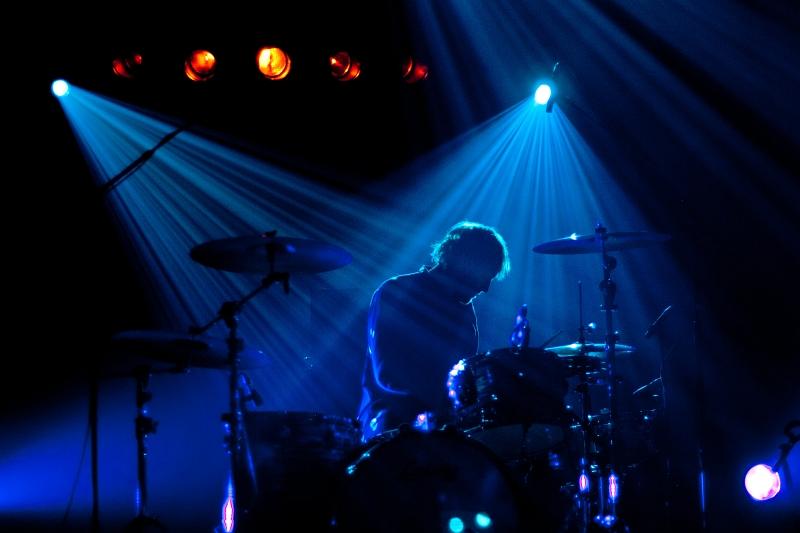 Paul Banks 04