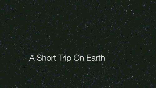 ocean stars island nikon time indian ile tokina indien f28 réunion lapse étoiles 1116mm d7000 notastartrail