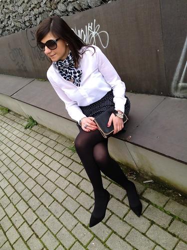 pasteles blog 1500