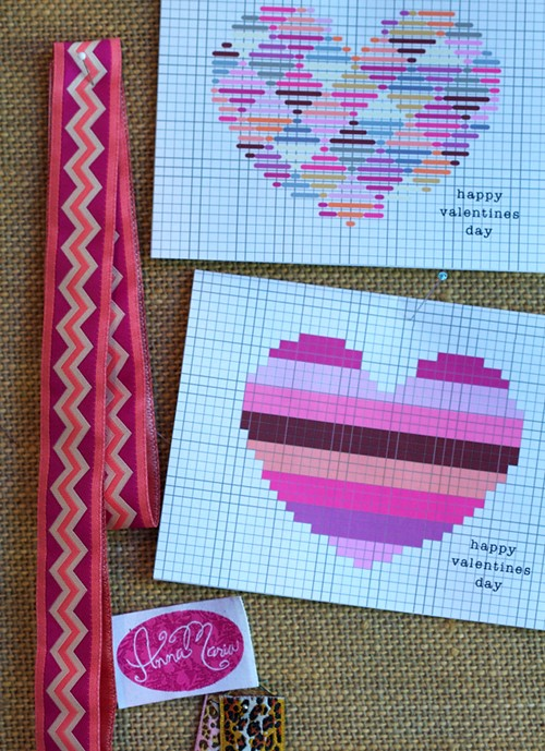 2.valentine.stitcheries
