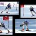 World Winter Games Alpine Skiing Super G | Day 3