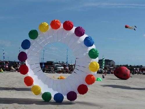 SPI Kite Festival-10