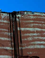 wall textures  in Prosper