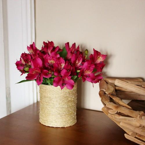 twine-wrapped-vase