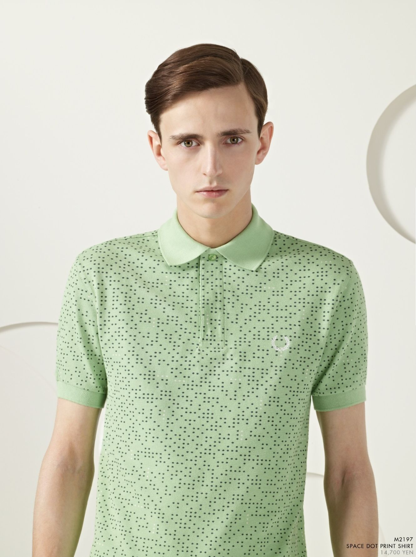 Alex Dunstan0247_FRED PERRY Spring 2013