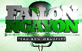 Failon Ngayon - Full | March 8, 2014