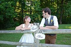 Lee Wedding  184