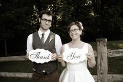 Lee Wedding  181