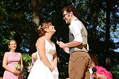 Lee Wedding  092